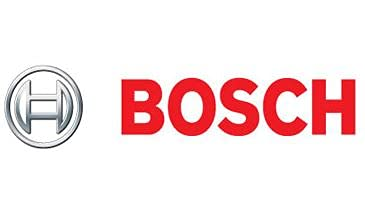 Bosch 0986435128 Fuel Injector Common Rail Injector