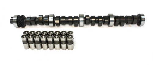 COMP Cams CL34-247-4 Xtreme Energy 230/236 Hydraulic...