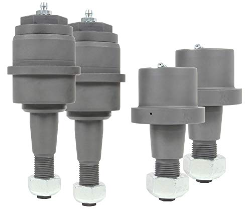 Carli Suspension Extreme Duty Ball Joints (14+ 4X4...