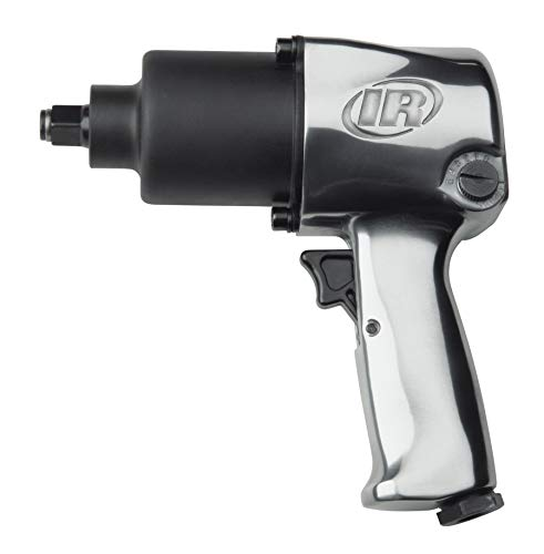 Ingersoll Rand 231C 1/2-Inch Drive Air Impact Wrench