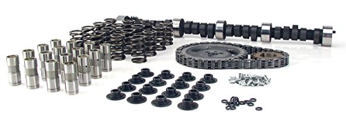 Chevy 283 327 350 400 Ultimate Cam kit - 264/274...