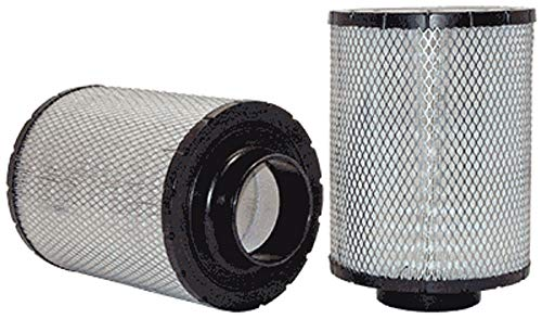Napa 6637 Gold Air Filter