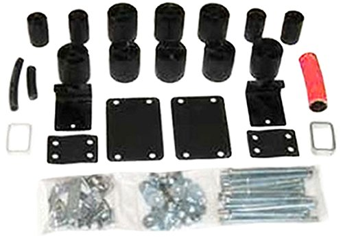 Performance Accessories (5573) Body Lift Kit for Toyota...