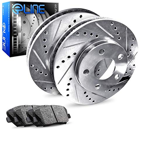 For 2012-2020 Ford F-150 R1 Concepts Rear Silver Zinc...
