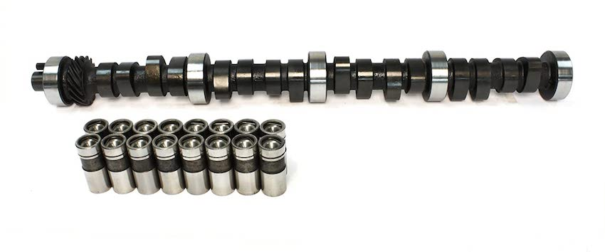 Best Cam for 302 Ford Truck