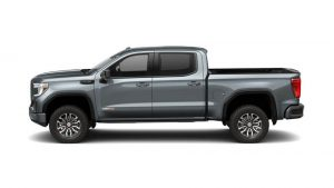 Consider these tips to better maintain your GMC Sierra