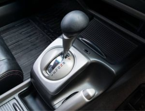 Know how to replace the Transmission Control module