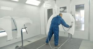 portable paint booth harbor freight