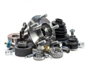 Here are some more tips for buying car parts