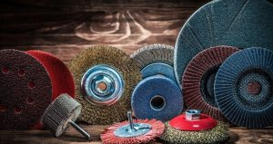 How Do You Inspect and Test an Abrasive Wheel