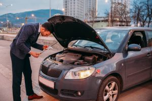 Should I use synthetic or conventional oil