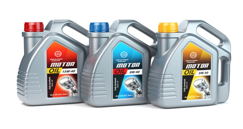 What Happens if You Use the Wrong Motor Oil in Your Engine