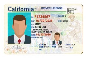 How do I talk to a real person at the CA DMV