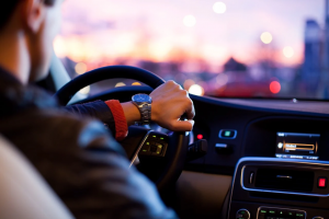 Driver's Permit Test Tips